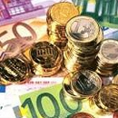 geld besparen bel Welleman Winkelvastgoed