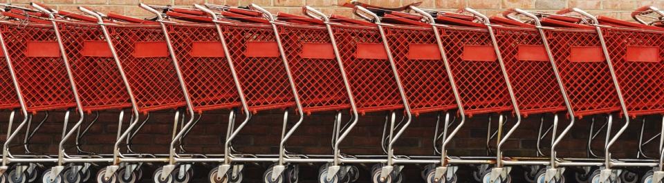 winkelen bij Welleman Winkelvastgoed